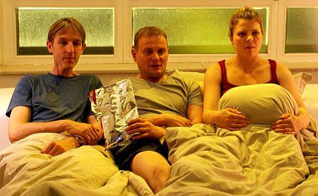 Kurztipps Die Fernsehfilm-Highlights im JUNI 2011
