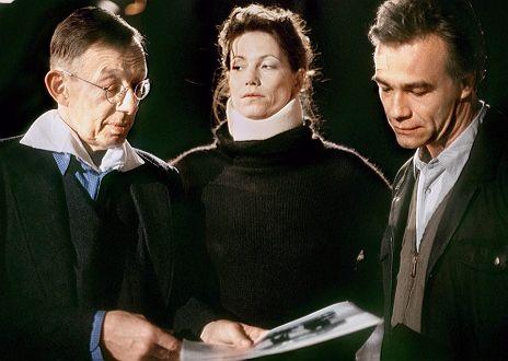Bohm, Vitua, Behrend