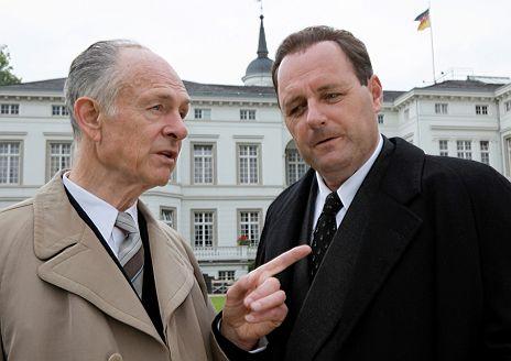 Bi�meier & Ulrich
