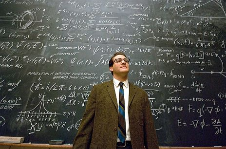"Stuhlbarg in ""A Serious Man"""