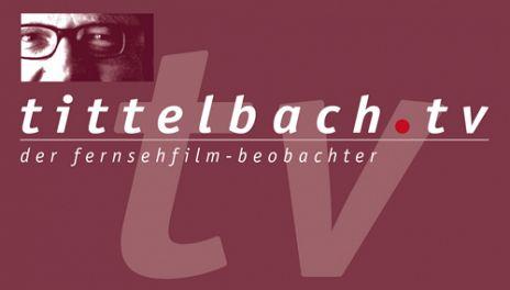 Bert-Donnepp-Preis f�r tittelbach.tv