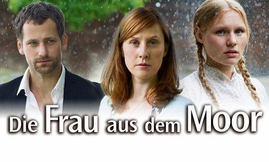 ZDF, 6.10., 20.15 Uhr                    Eine Produktion der TV60Film