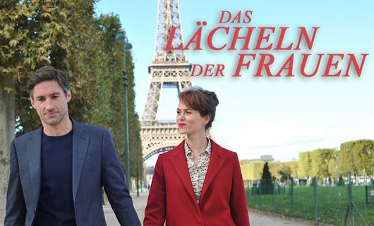 ZDF, 23.11. + ZDFneo, 22.11.                 Andreas Bareiss Pictures