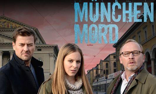 ZDF, 29.11. + ZDFneo, 26.11.            TV60 Filmproduktion GmbH