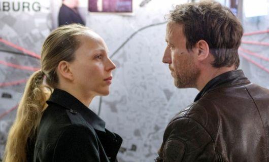 """""""Tatort � Die Feigheit des L�wen"""" (ARD, 30.11., 20.15 Uhr)"""
