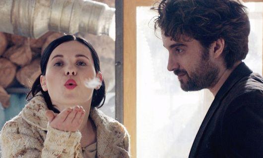 Auf einen Blick: die Top 15 der Weihnachtsfilme 2014