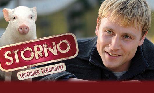 1Festival, 28.5., 12.30 Uhr    TV60Film    Burgemeister / Schneppe