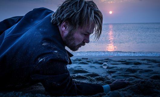 """""""Tod auf der Insel"""" (ZDF, 21.9., 20.15 Uhr)"""