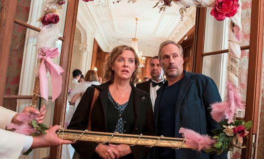 Auf einen Blick: die Top-Fernsehfilm-Premieren im September 2015