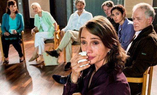 Auf einen Blick: die Top-Fernsehfilm-Premieren im Oktober 2015