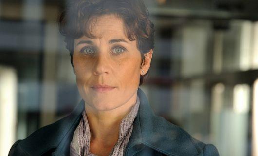 """""""Nacht der Angst"""" (ZDF, 30.11.)                Bavaria / Doris Zander"""