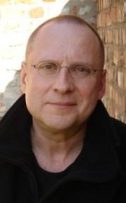 Regisseur Markus Imboden