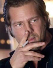 20 verlorene Jahre: Henning Baum
