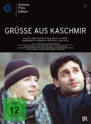 Die ersten drei Titel der Grimme-Preis-Edition