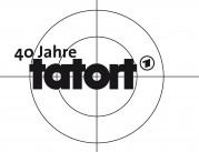 """40 Jahre """"Tatort"""""""