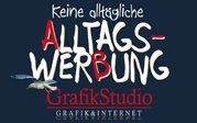 Grafik-Studio Honerkamp