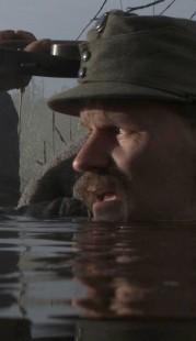 14 � Tageb�cher des Ersten Weltkriegs