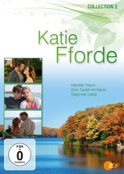 Katie Fforde Collection 2