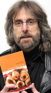 Dr. Harald Keller