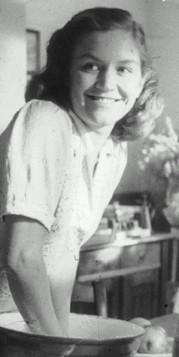 Marita Breuer